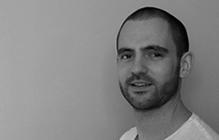 Cam Bennett - Director (United Kingdom)