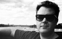 Stuart Gillies - Director (Australia)