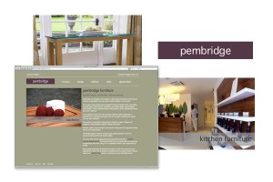 Find out more about Luxury Furniture Showcase & Blog