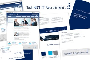 Find out more about IT Recruitment Website