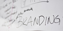 Design and Branding – Brand Strategy