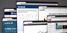 Digital Marketing – Social Media Strategy