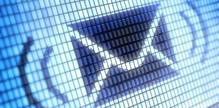 Hosting Services – Email Hosting