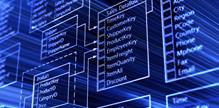 Web Design and Development – Bespoke Development