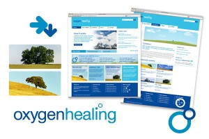 Find out more about Hyperbaric Oxygen Therapy Website