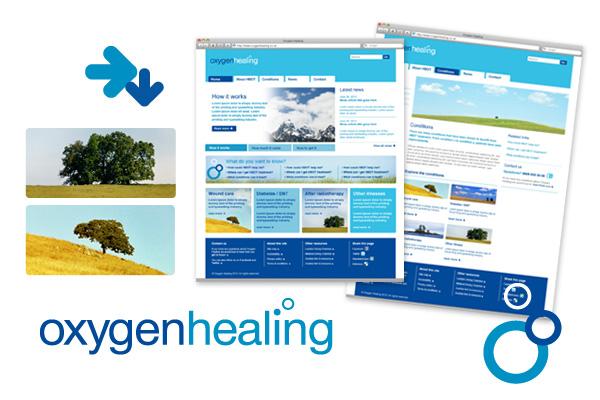 oxygen-healing-1
