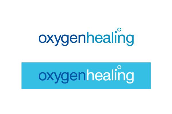 oxygen-healing-2