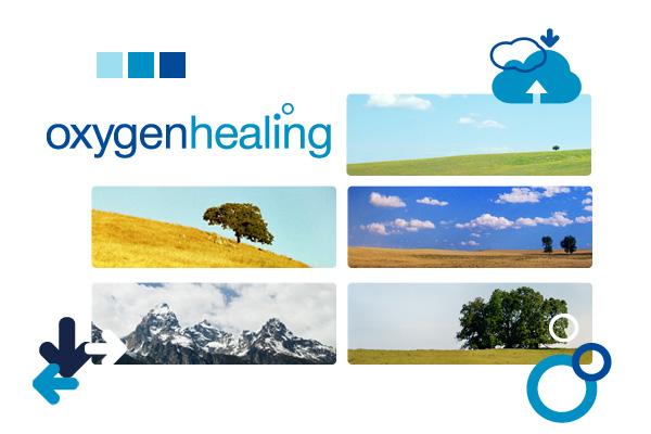 oxygen-healing-4