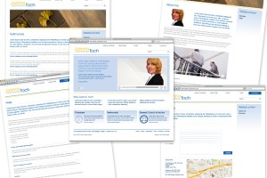 Find out more about Family Barrister Website