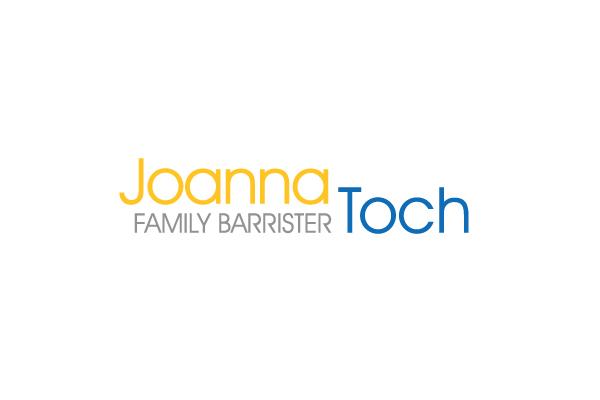 joanna-toch-2