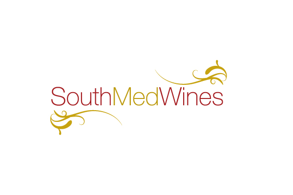 south-med-wines-3