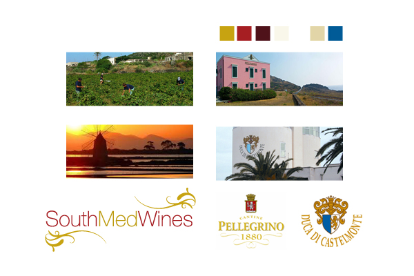 south-med-wines-4