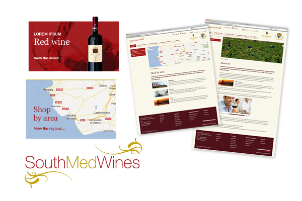 south-med-wines-5