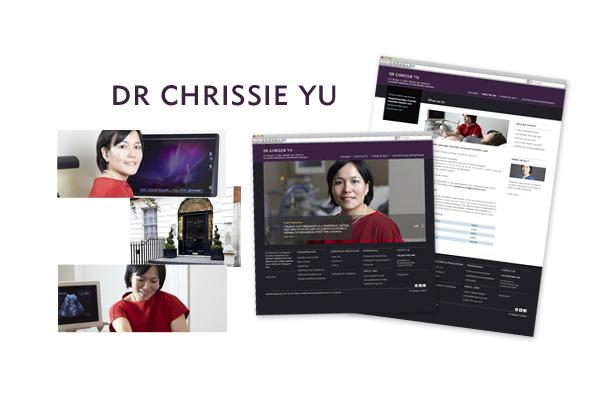 chrissie-yu-5