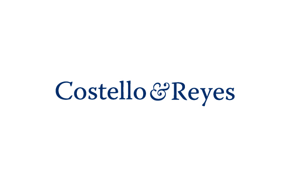 costello-and-reyes-5