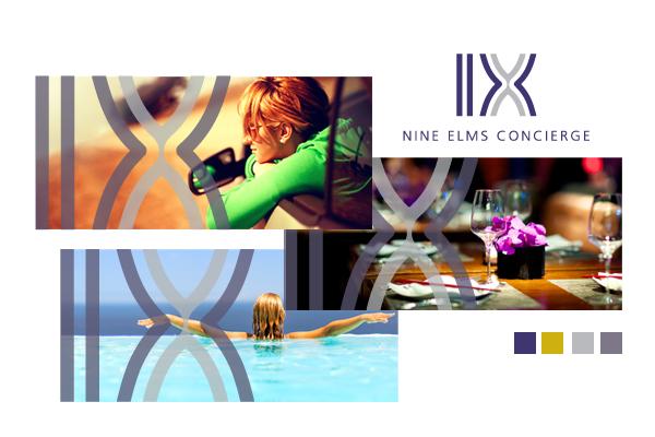 nine-elms-concierge-1
