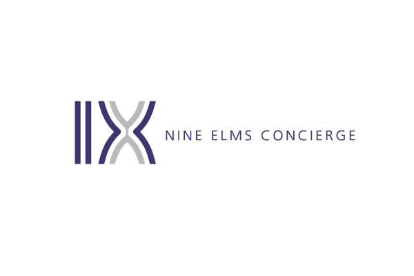 nine-elms-concierge-2